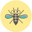 Holly Bea Logo
